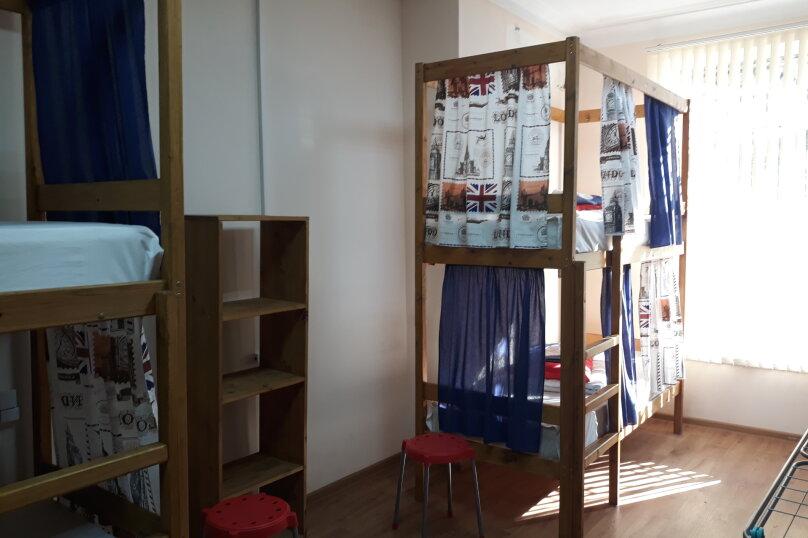 """Гостевой дом """"На Чехова"""", улица Чехова, 28 на 8 номеров - Фотография 51"""