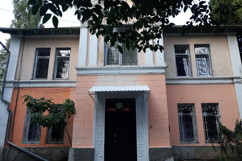 """Гостевой дом """"На Чехова"""", улица Чехова, 28 на 8 номеров - Фотография 1"""