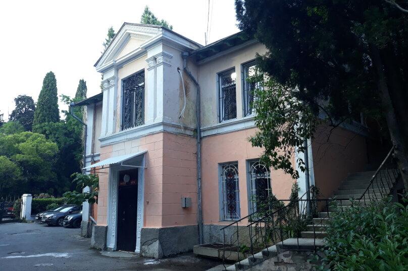 """Гостевой дом """"На Чехова"""", улица Чехова, 28 на 8 номеров - Фотография 2"""