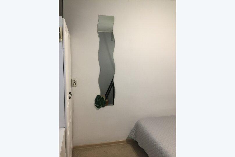 1-комн. квартира, 22 кв.м. на 3 человека, улица Свердлова, 6, Ялта - Фотография 4