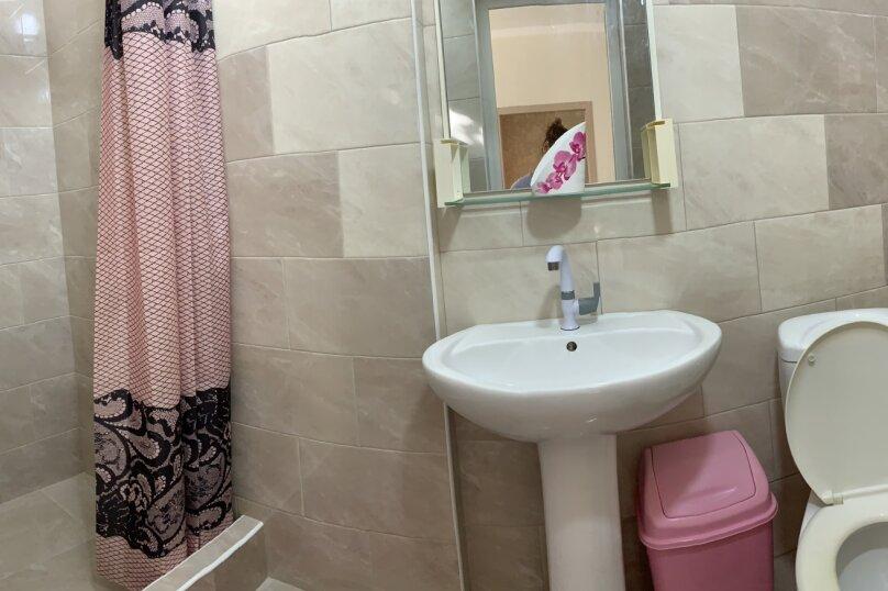 Гостевой дом «На Горького, 4», Горького, 4 на 12 комнат - Фотография 29