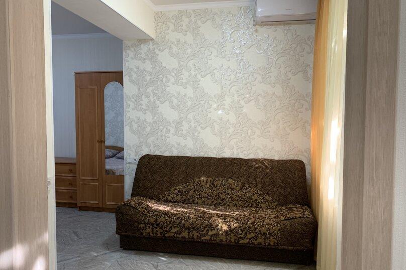 Гостевой дом «На Горького, 4», Горького, 4 на 12 комнат - Фотография 34