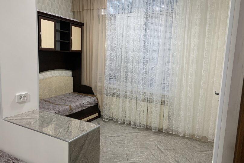 Гостевой дом «На Горького, 4», Горького, 4 на 12 комнат - Фотография 24