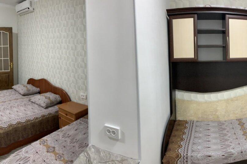 Гостевой дом «На Горького, 4», Горького, 4 на 12 комнат - Фотография 26