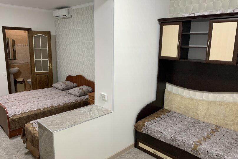 Гостевой дом «На Горького, 4», Горького, 4 на 12 комнат - Фотография 27