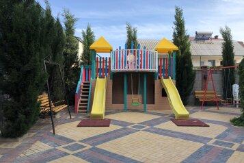"""Гостевой дом """"Раатлан"""", улица Ешиль-Ада, 23 на 12 номеров - Фотография 1"""
