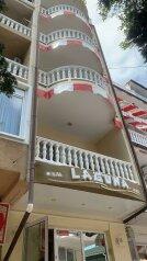 Отель Laguna Utes, Княгини Гагариной, 25/361 А на 7 комнат - Фотография 1