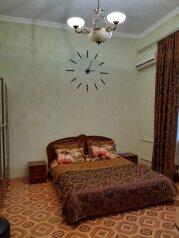 1-комн. квартира, 36 кв.м. на 2 человека, улица Карла Маркса, 5, Симферополь - Фотография 1