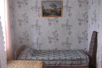 1-комн. квартира, 24 кв.м. на 3 человека, улица Янышева, 16, Ейск - Фотография 1
