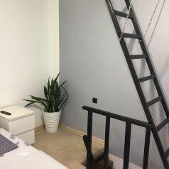 1-комн. квартира, 22 кв.м. на 3 человека, улица Свердлова, 6, Ялта - Фотография 1
