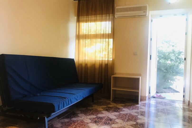 """Гостевой дом """"Это Лето"""", Таврическая улица, 26 на 9 комнат - Фотография 65"""