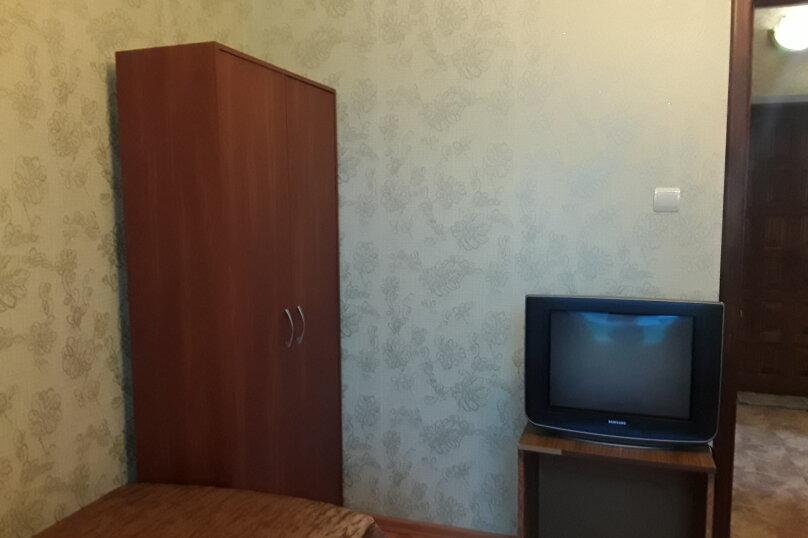 "Гостиница ""На Виткевича 14А"", Виткевича, 14а на 4 комнаты - Фотография 34"