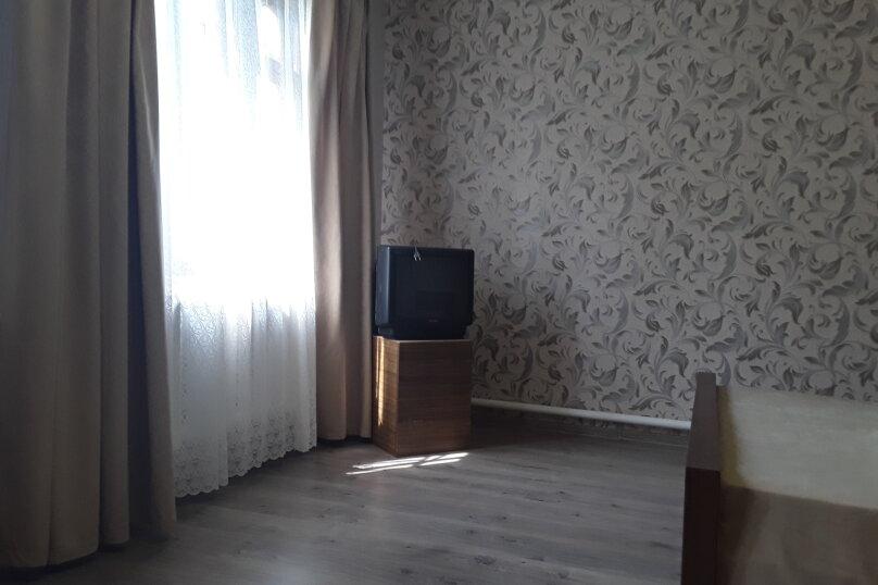 "Гостиница ""На Виткевича 14А"", Виткевича, 14а на 4 комнаты - Фотография 37"