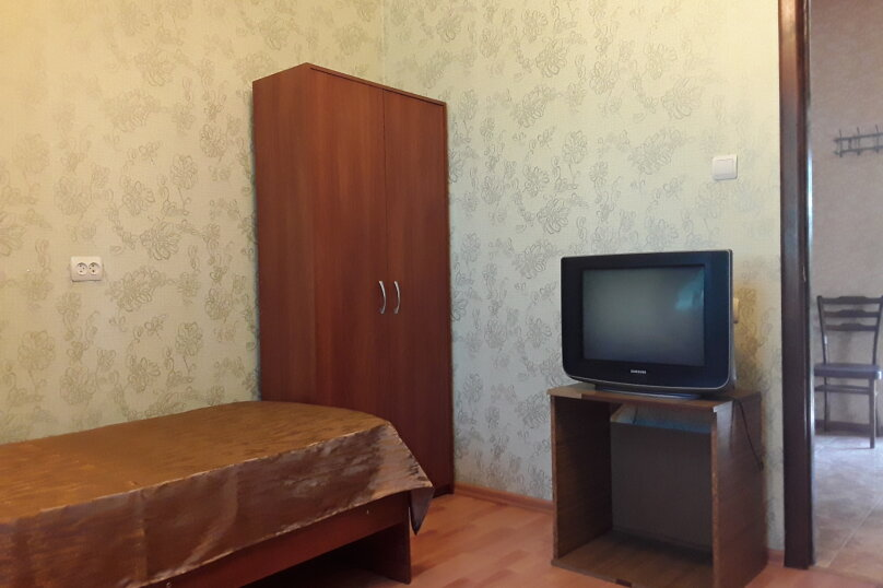 "Гостиница ""На Виткевича 14А"", Виткевича, 14а на 4 комнаты - Фотография 46"