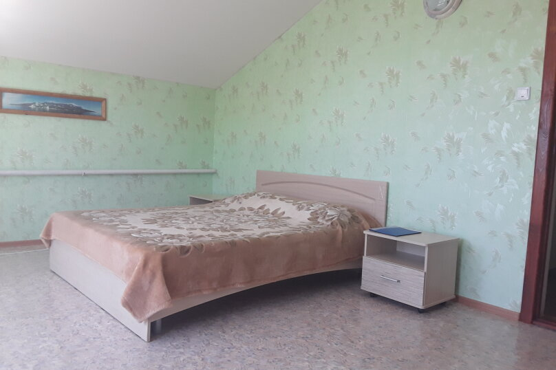 "Гостиница ""На Виткевича 14А"", Виткевича, 14а на 4 комнаты - Фотография 42"