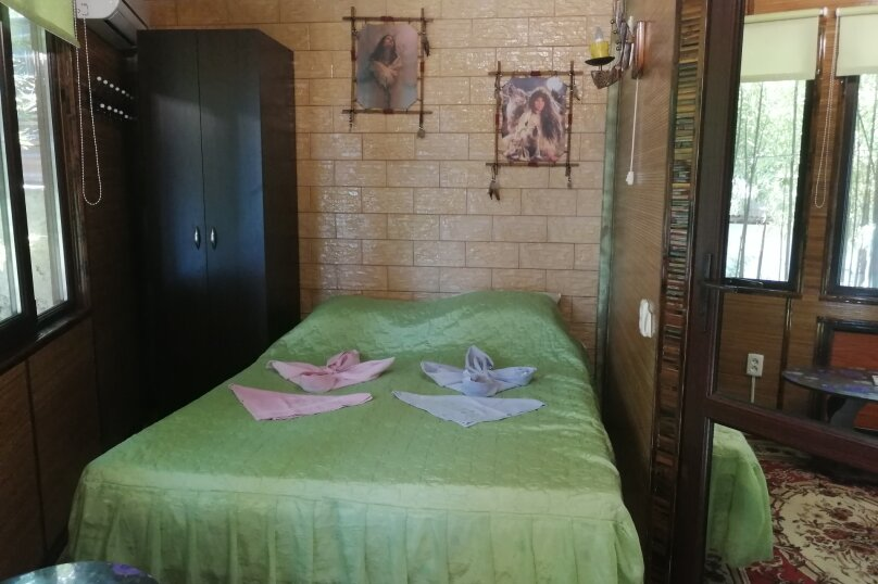 """Мини-отель """"Сочи"""", улица Революции, 17А на 12 номеров - Фотография 84"""