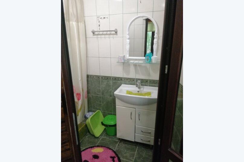 """Мини-отель """"Сочи"""", улица Революции, 17А на 12 номеров - Фотография 87"""