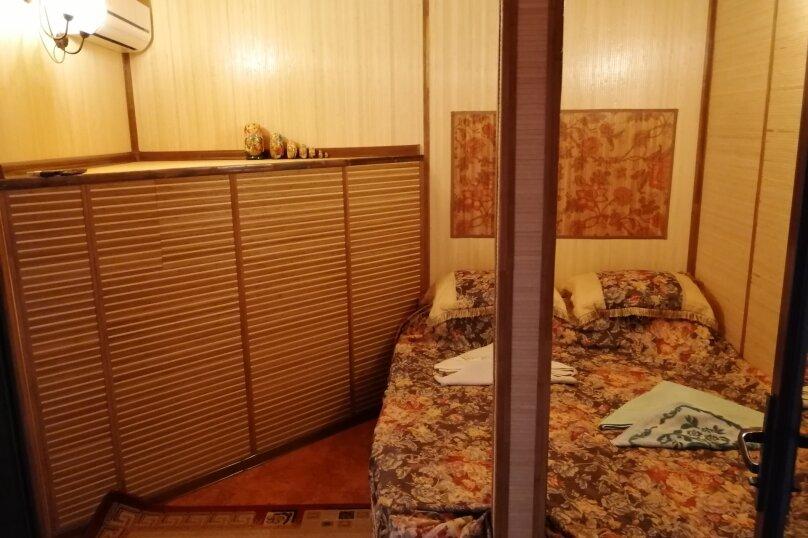 """Мини-отель """"Сочи"""", улица Революции, 17А на 12 номеров - Фотография 68"""