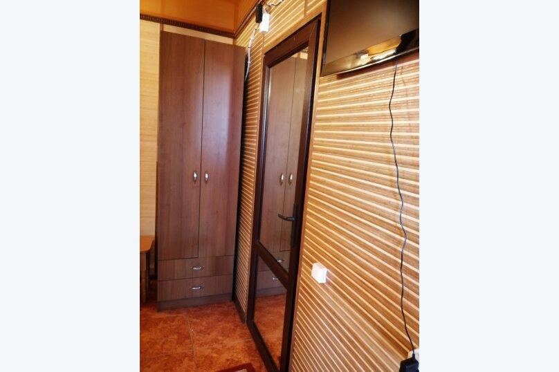 """Мини-отель """"Сочи"""", улица Революции, 17А на 12 номеров - Фотография 70"""