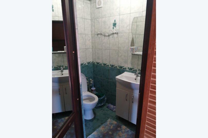 """Мини-отель """"Сочи"""", улица Революции, 17А на 12 номеров - Фотография 71"""