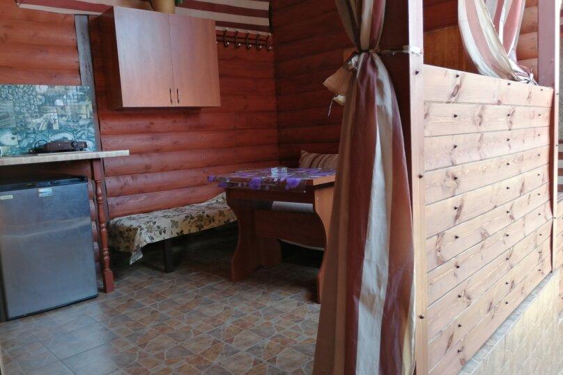 """Мини-отель """"Сочи"""", улица Революции, 17А на 12 номеров - Фотография 73"""