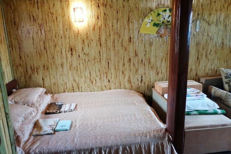 """Мини-отель """"Сочи"""", улица Революции, 17А на 12 номеров - Фотография 49"""