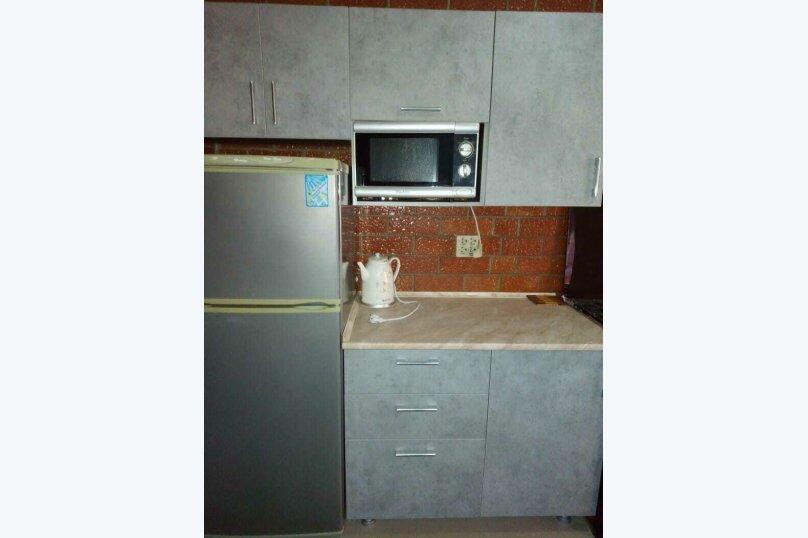 Дом, 30 кв.м. на 4 человека, 1 спальня, Озёрный переулок, 11А, Должанская - Фотография 10