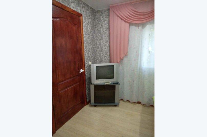 Дом, 30 кв.м. на 4 человека, 1 спальня, Озёрный переулок, 11А, Должанская - Фотография 13