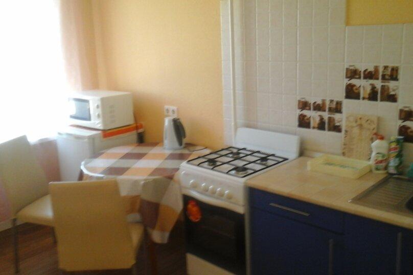 1-комн. квартира, 34 кв.м. на 3 человека, Московская улица, 134/146, Саратов - Фотография 9