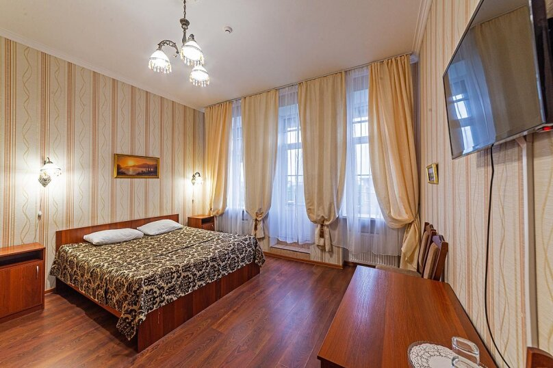 """Мини-отель """"Танаис"""", улица Некрасова, 58 на 16 номеров - Фотография 63"""