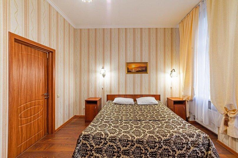 """Мини-отель """"Танаис"""", улица Некрасова, 58 на 16 номеров - Фотография 64"""
