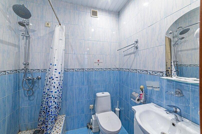 """Мини-отель """"Танаис"""", улица Некрасова, 58 на 16 номеров - Фотография 65"""
