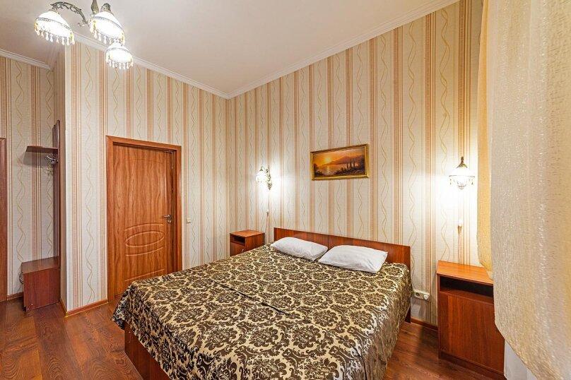 """Мини-отель """"Танаис"""", улица Некрасова, 58 на 16 номеров - Фотография 66"""