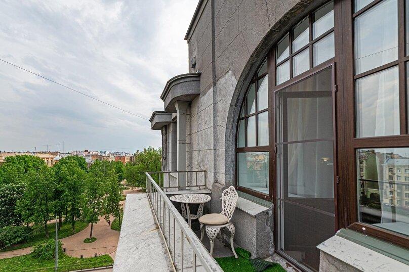 """Мини-отель """"Танаис"""", улица Некрасова, 58 на 16 номеров - Фотография 67"""
