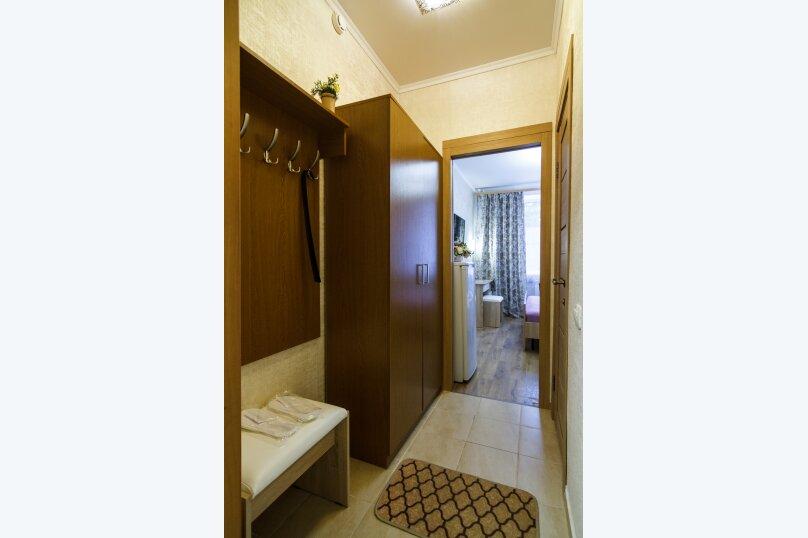 """Гостевой дом """"Томилино"""", улица Потехина, 11 на 27 комнат - Фотография 24"""
