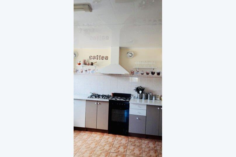 """Гостевой дом """"Это Лето"""", Таврическая улица, 26 на 9 комнат - Фотография 12"""