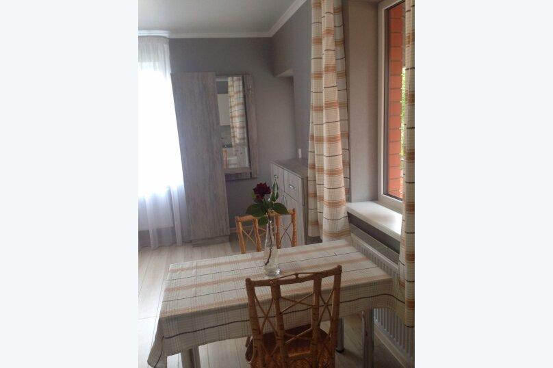 Отдельная комната, Таманская, 135, Ейск - Фотография 5