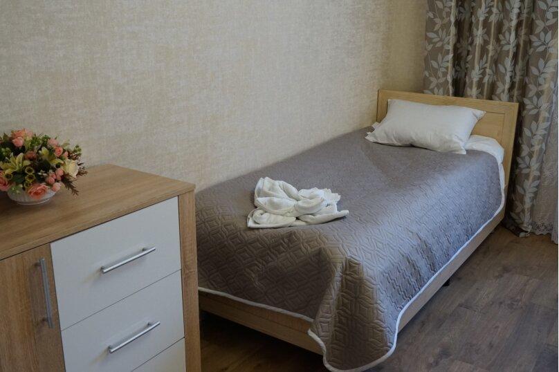 """Гостевой дом """"Томилино"""", улица Потехина, 11 на 27 комнат - Фотография 7"""