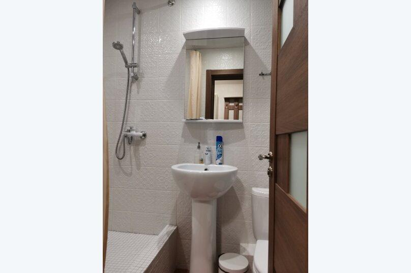 """Гостевой дом """"Томилино"""", улица Потехина, 11 на 27 комнат - Фотография 14"""