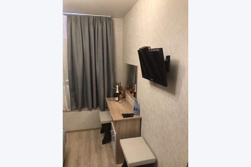 """Гостевой дом """"Томилино"""", улица Потехина, 11 на 27 комнат - Фотография 15"""