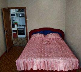 Хорошенький домик у моря, в Дюльбере, 42 кв.м. на 6 человек, 2 спальни, Алупкинское шоссе, 74Б, Гаспра - Фотография 1