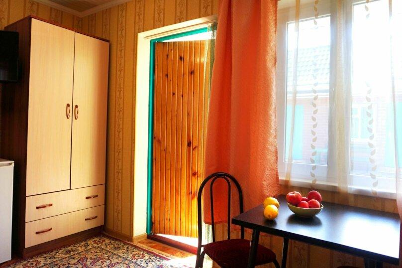 """Гостевой дом """"На Николаевской 25"""", Николаевская улица, 25 на 12 номеров - Фотография 61"""