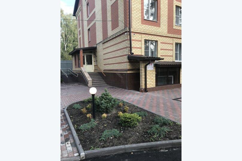 """Гостевой дом """"Томилино"""", улица Потехина, 11 на 27 комнат - Фотография 2"""