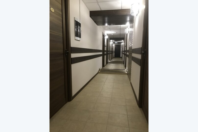 """Гостевой дом """"Томилино"""", улица Потехина, 11 на 27 комнат - Фотография 3"""