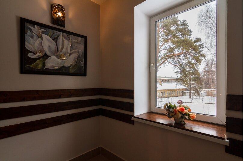 """Гостевой дом """"Томилино"""", улица Потехина, 11 на 27 комнат - Фотография 4"""
