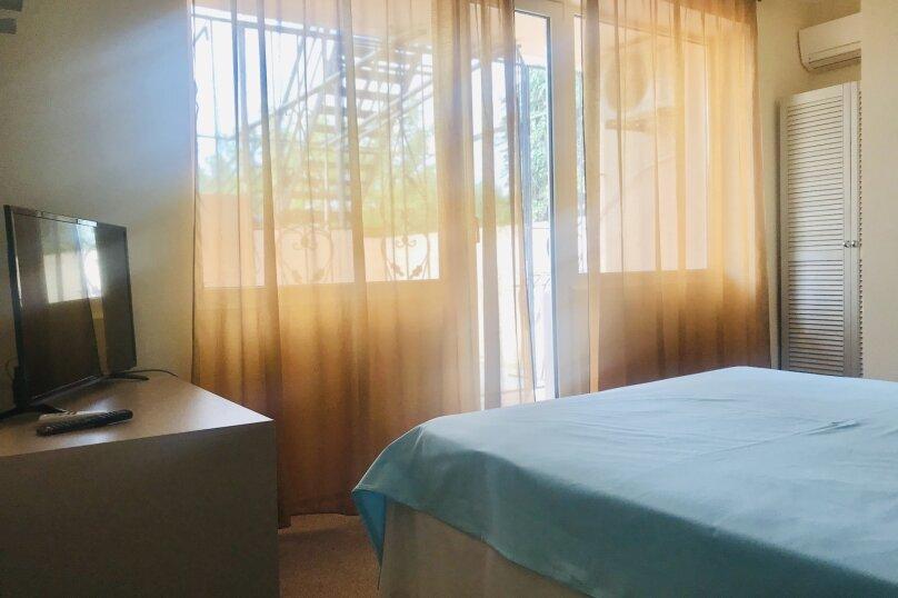 """Гостевой дом """"Это Лето"""", Таврическая улица, 26 на 9 комнат - Фотография 85"""