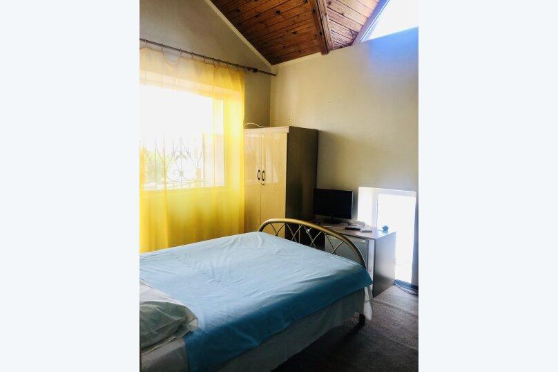 """Гостевой дом """"Это Лето"""", Таврическая улица, 26 на 9 комнат - Фотография 35"""