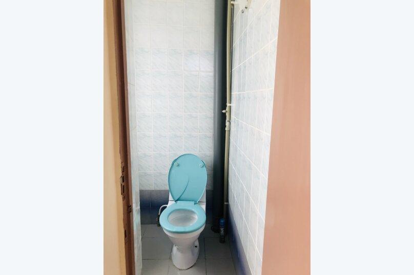 """Гостевой дом """"Это Лето"""", Таврическая улица, 26 на 9 комнат - Фотография 38"""