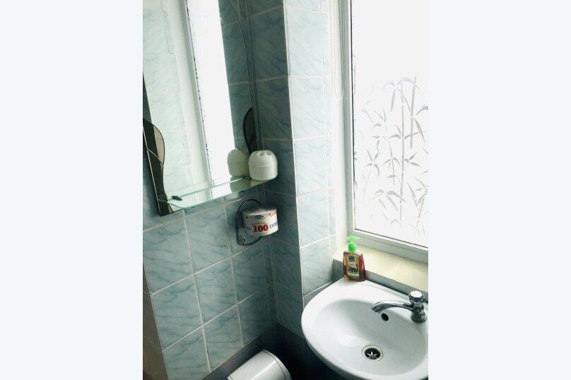 """Гостевой дом """"Это Лето"""", Таврическая улица, 26 на 9 комнат - Фотография 39"""