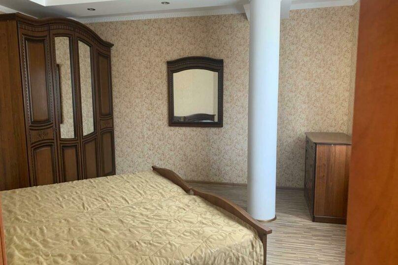 """Мини-отель """"Dolce Vita"""", 5-й проезд, 7 на 23 комнаты - Фотография 22"""